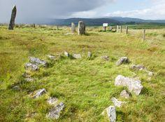 Irish History by capturetm #nature #mothernature #travel #traveling #vacation #visiting #trip #holiday #tourism #tourist #photooftheday #amazing #picoftheday