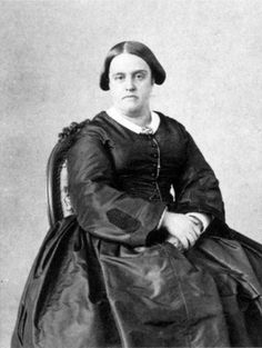 Her Imperial Highness Januaria, Princess Imperial of Brazil (1822-1901)