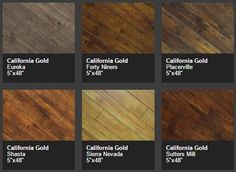 394 Best What S New At Builders Flooring Amp Design Images