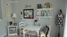 Sitting Room Redo 037