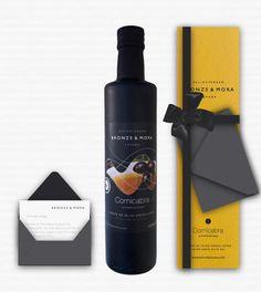 Perfecto para #regalar en Navidad. www.bronzeymora.com