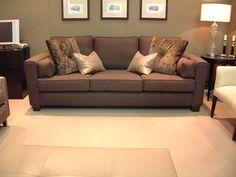 Ancona sofa