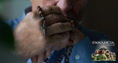 Προσευχή ευγνωμοσύνης - ΕΚΚΛΗΣΙΑ ONLINE