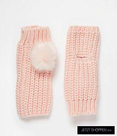 STOP! Diese Herbst-Accessoires sind super stylish und halten Dich schön warm ☔️ | what to wear