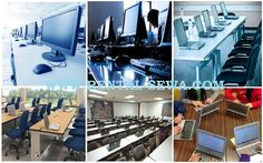SEWA LAPTOP JAKARTA PUSAT TERBAIK    Sewa laptop Jakarta Pusat        Sewa Laptop Murah   Penyewaan laptop di Jakarta Pusat 0812-1067-... Smart Tv, Jakarta, Laptop, Laptops