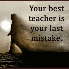 #dailyinspirationalquotes #dailyquotes #inspiredaily #inspirationalquotes #motivationalquotes