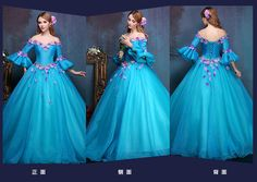 I found some amazing stuff, open it to learn more! Don't wait:https://m.dhgate.com/product/100-real-royal-embroidery-blue-flower-ball/259895074.html