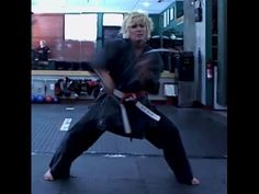 Daughter going away to college? Self Defense online for $29! Fight Like A Girl Kym Rock in your home! Sign up now!