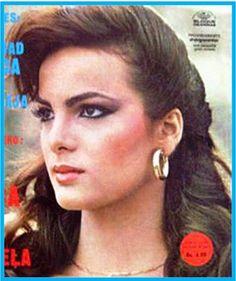 Maritza  Sayalero, Mis Venezuela 1979