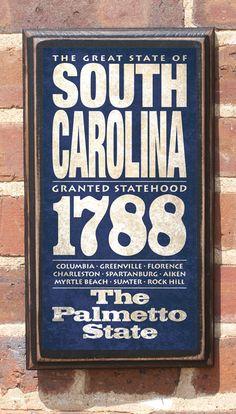 massage with finish Charleston, South Carolina