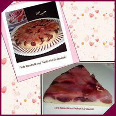 (10) Mes Desserts et Mes Gâteaux . - Vanda et ses recettes WW