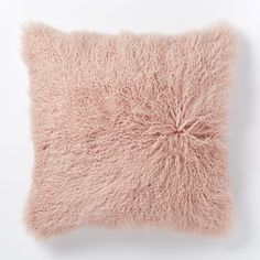 West Elm offers modern furniture and home decor featuring inspiring designs and colors. Create a stylish space with home accessories from West Elm. West Elm, Home Design, Interior Design, Copper Wedding, Green Wedding, Patterned Carpet, Carpet Design, Living Room Carpet, My New Room