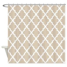 Hotel Collection Gradient Stripe Shower Curtain   Tan/Beige | Products |  Pinterest | Striped Shower Curtains, Bath Shower And Bath