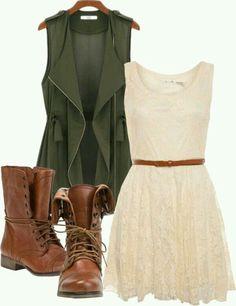 одежда, платье, мода, девушки, Лидия Мартин, обувь, стиль, Волчонок