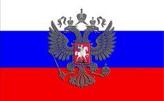 Risultati immagini per bandiera russa immagini