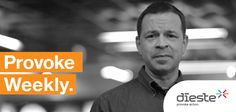 See why the Total Market model is incomplete in this #Provoke59 by CEO, Greg Knipp.