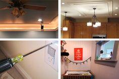 Combo Of Blogger Lighting Images Home Lighting Design, Interior Lighting, Lighting  Ideas, House