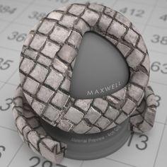 pavemant granit cubes