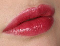 Chanel-Rouge-Coco-Stylo-212-Recit Chanel Rouge, Lip Colors, Make Up, Lipstick, Beauty, Lipsticks, Makeup, Beauty Makeup, Beauty Illustration