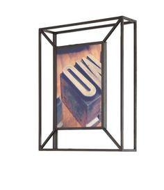 picture frames matrix photo display umbra
