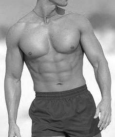dieta per dimagrire e aggancio della massa muscolare