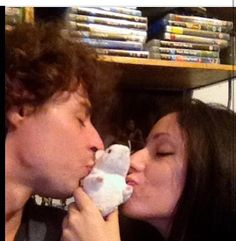 r stampy and sqaishey dating