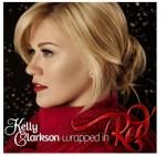 Free Country Christmas Music from People Magazine – Trace Adkins, Kelly Clarkson, Gretchen Wilson and More