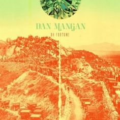 Canadian singer-songwriter Dan Mangan employs an array of instruments to create atmospheric folk-pop,  For fans of Andrew Bird and Pale Young Gentlemen.