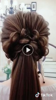 Yamathi has just created an awesome short video with クリスマスソング Long Hair Styles, Beauty, Beleza, Long Hairstyle, Cosmetology, Long Hairstyles, Long Hair Cuts, Long Hair Dos