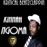 1 - Kinnah - Ngoma (Kriticalbeatz Oct 2016) by Percy Dancehall Reloaded on SoundCloud