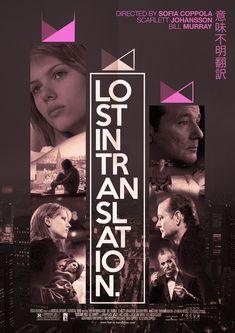 Lost in Translation (2003) [1600 x 2263]