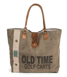 http://www.crimsonyard.net/canvas-totes/old-time-canvas-tote