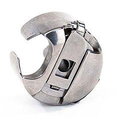 39 Best Block Rockit Images Machine Quilting Quilts Longarm Quilting