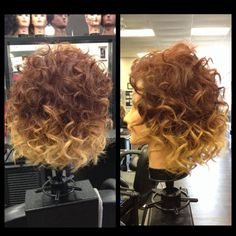 Tressa Wright from Unity Cosmetology College uploaded 2 new photos. @bloomdotcom