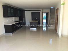 Moradia Geminada T3 Venda 330.000€ em Loulé, Quarteira - Casa.Sapo.pt - Portal Nacional de Imobiliário
