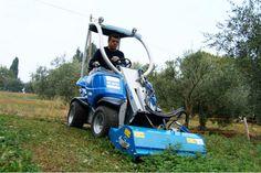 Plein Air, Lawn Mower, Outdoor Power Equipment, Free Time, Lawn, Cleanser, Hobbies, Bricolage, Lawn Edger