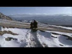 A tibeti halottaskönyv - I. A halál  mint életmód, II. Végtelen szabadság  http://youtu.be/6YpzymrGdCE
