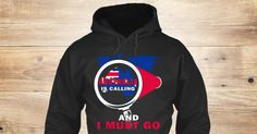 Discover Love Australia Sweatshirt from Love Australia <3, a custom product made just for you by Teespring. With world-class production and customer support, your satisfaction is guaranteed. - Australia Is Calling And I Must Go