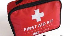 Τι πρέπει να περιέχει το κουτί πρώτων βοηθειών αν έχετε παιδιά!: http://biologikaorganikaproionta.com/health/227833/