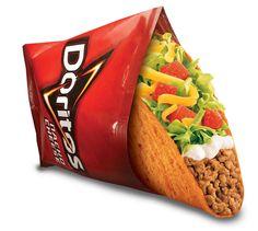Possible FREE Doritos Locos Tacos on (6.13 or 6.20): Taco Bell http://simplesavingsforatlmoms.net/2017/05/possible-free-doritos-locos-tacos-on-6-13-or-6-20-taco-bell.html