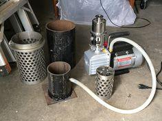 Casting Machine, Machine Design, Metal Casting, Jewelry Making Supplies, It Cast, 3d, Google Search, Water, Gripe Water