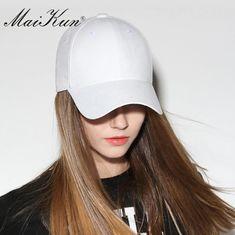 Unisex Mens Womens 3 Zippers Rock Chic Baseball Cap Adjustable Trucker Hats