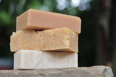 Přísady do mýdel - Jak sestavit vlastní mýdlový recept 3. díl | Přímo od Včelařky