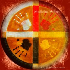 October 28, 2015 Totem Card of the Day - Medicine Wheel :http://bearmedicinewalker.com/2015/10/28/october-28-2015-totem-card-of-the-day-medicine-wheel/