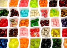Pic: Lollies; Lollipops Rock Candy Jelly Bean Candy