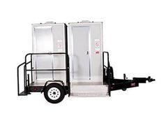 mobile shower truck ile ilgili görsel sonucu Lockers, Locker Storage, Trucks, Shower, Cabinet, Furniture, Home Decor, Rain Shower Heads, Clothes Stand