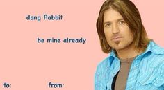 1000+ images about Funny Valentine Cards on Pinterest ...  1000+ images ab...