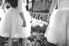 Un beau jour - shooting-bridemaids-11