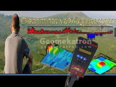 DEEPBLOW-3D YERALTI RADARI GEOMEKATRON Discriminative Magnetometre 3d hedef bölgedeki düzensizlikleri tespit edebilen bir elektromanyetik impuls çalışma şeklini esas almaktadir. Bunlar arasinda yer alti su seviyesi, kaviteler ve boşluklar gibi dogal olusumlari veya borular, depolar, sandiklar ve benzeri objeleri sayabiliriz.2 metreye inen bir manyetometreyle beraber 18m aşağıya kadar zeminde bulunan objelerin yerini tespit edilmesini sağlayan bir radara sahiptir. http://www.geomekatron.com/