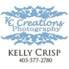 Kelly Crisp, Photographer - Monitor, AB